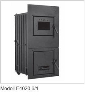 ddr dauerbrandofen klimaanlage und heizung. Black Bedroom Furniture Sets. Home Design Ideas